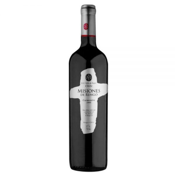 vino-carm-m-rengo-750-cc-bot