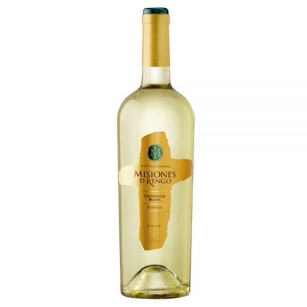 vino-sb-res-m-rengo-750-cc-bot