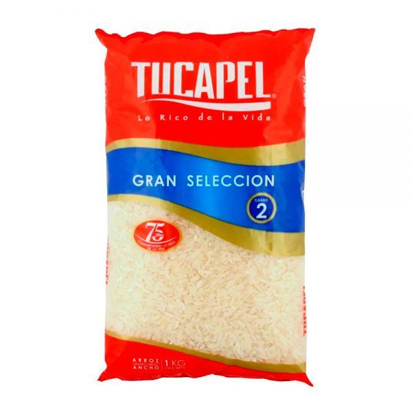 arroz-tucapel-gs-grado2