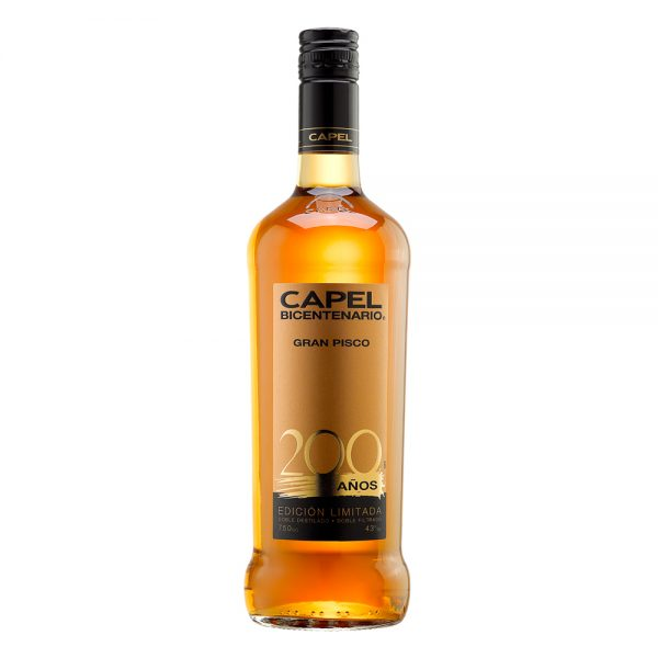 capel-bicentenario-43