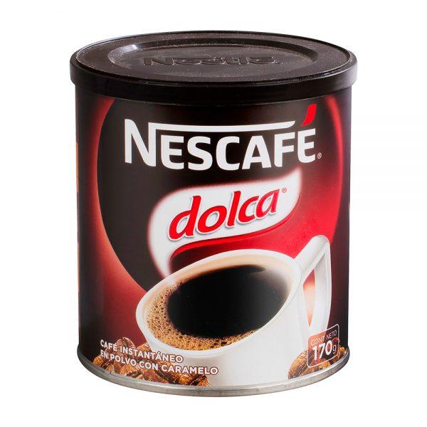 nescafe-dolca-170