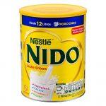 nido-leche-instantanea-1600-gr