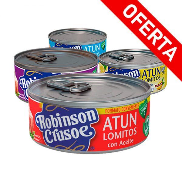 Atun-Lomitos-160-grs-Robinson-Crusoe-todos.jpg