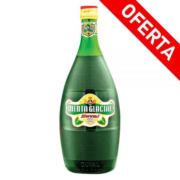 Menta-Verde-Duval-Litro.jpg