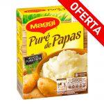 Pure-De-Papas-MGGI-250-grs.jpg