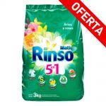 Rinso-Polvo-3-kilos-.jpg