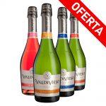 champagne-valdivieso-750cc.jpg