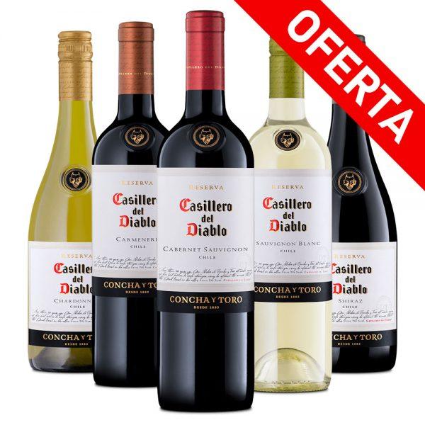 vinos-casillero-del-diablo-750cc.jpg