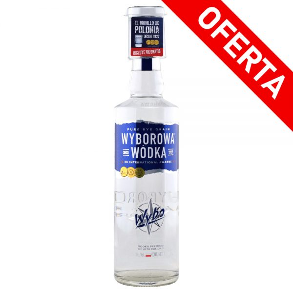 wyborowa-vodka-shot-.jpg