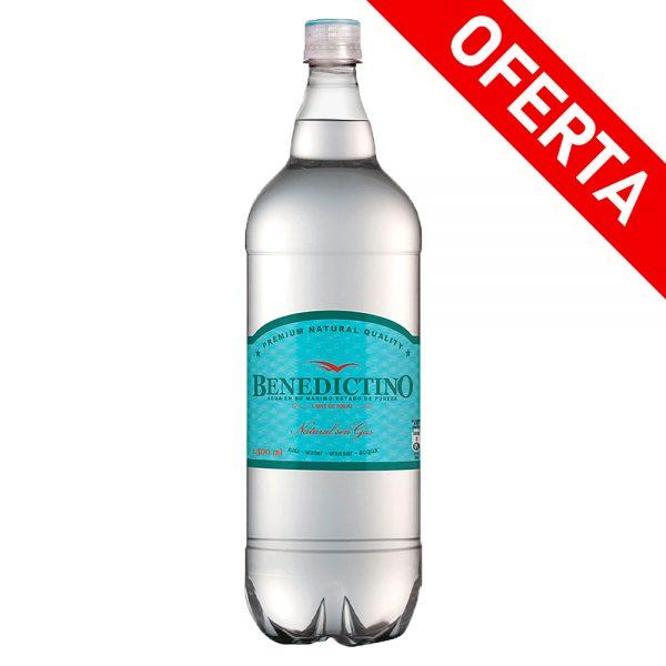 Agua-Mineral-Benedictino-Sin-Gas-1500