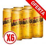 Cerveza-Bavaria-Lata-470-Cc