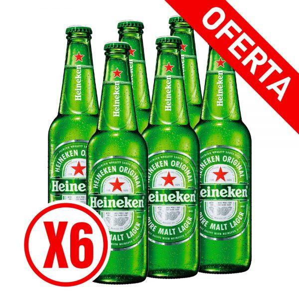 Cerveza-Heineken-Long-Neck