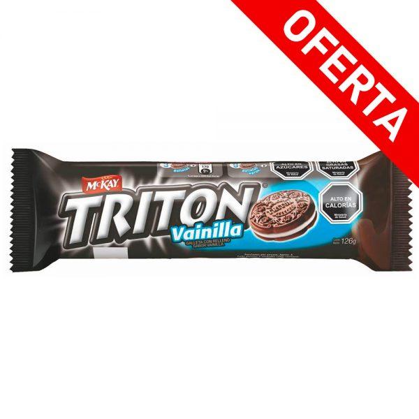 Galletas-Triton-126