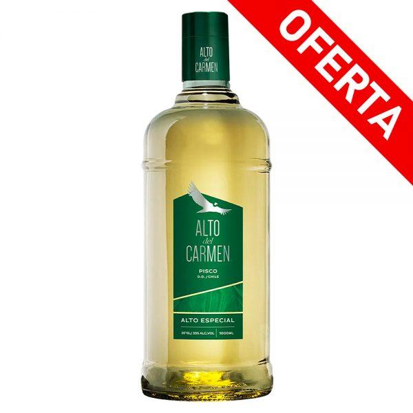 Pisco-Alto-Del-Carmen-35-Litro