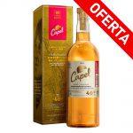 Pisco-Capel-40-Guarda-750-Cc