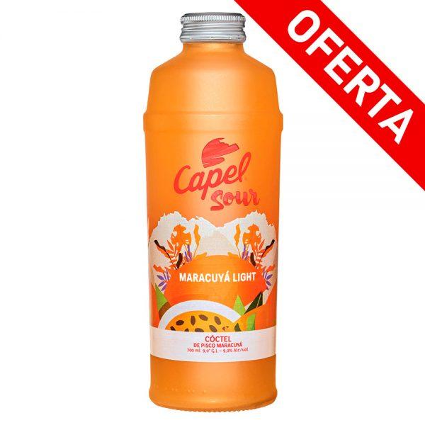 Pisco-Capel-Sour-Light-Maracuya-700-Cc