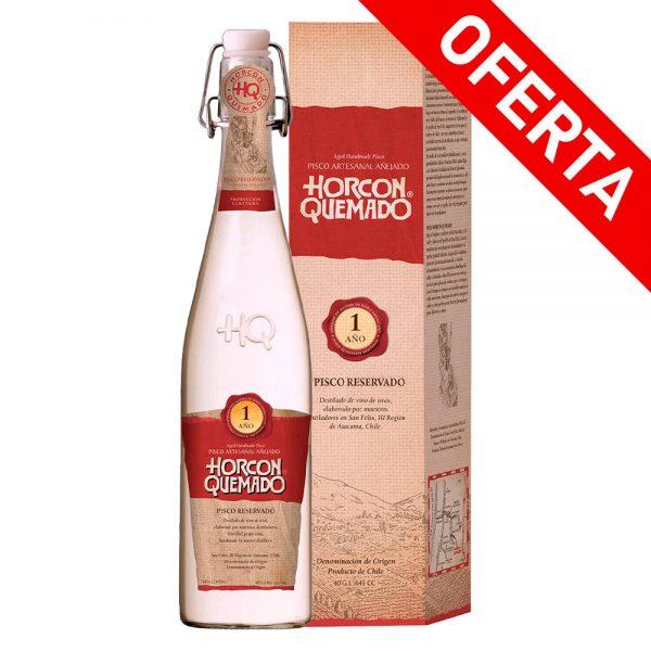Pisco-Horcon-Quemado-35-660-Cc