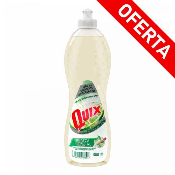 Quix-Lavaloza-Pureza-Esencial-500-Ml
