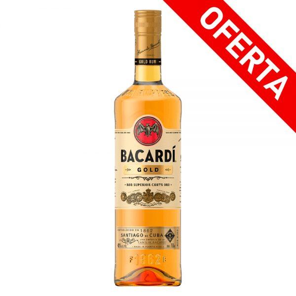 Ron-Bacardi-Dorado-750-Cc