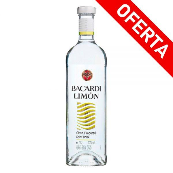 Ron-Bacardi-Limon-750-Cc