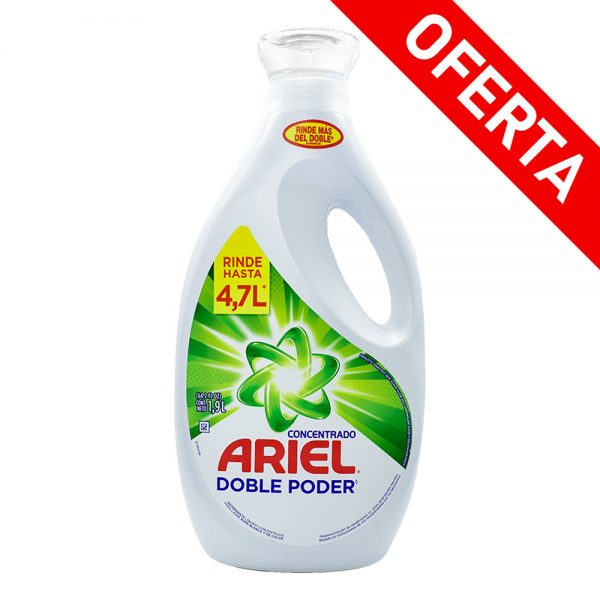 Ariel-Liquido-1-9-Litros