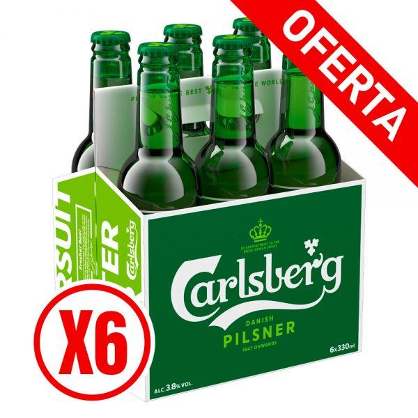 Cerveza-Carlsberg-Botella-330-Cc