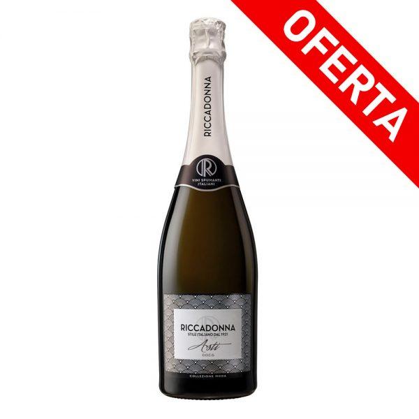 Champagne-Asti-Espumante-Riccadona-750-Cc