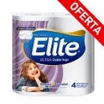 Elite-Doble-Hoja-30-Mtr–4-Un