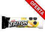 Galletas-Triton-126-Grs
