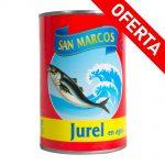 Jurel-Al-Natural-San-Marcos-425-Grs