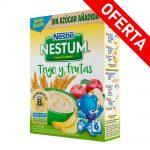 Nestum-Probioticos-Caja-250-Grs