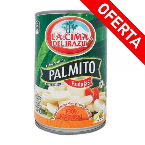 Palmitos-En-Rodaja-La-Cima-400-Grs
