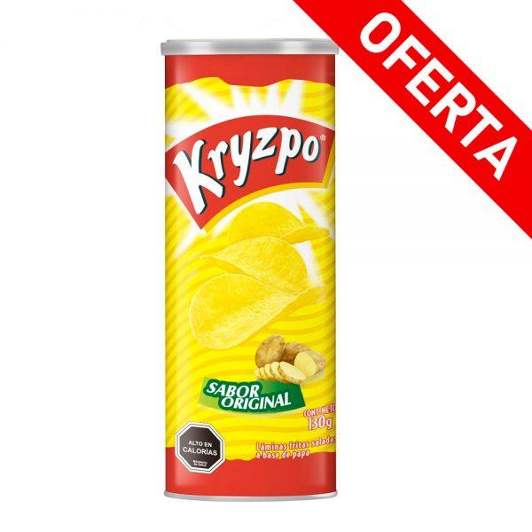 Papas-Fritas-Tarro-130-Grs-Kryzpo