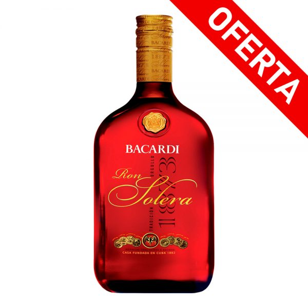 Ron-Bacardi-Solera-750-Cc