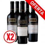 Vinos-Santa-Ema-Gran-Reserva-750-Cc