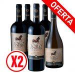 Vinos-Toro-De-Piedra-750-Cc
