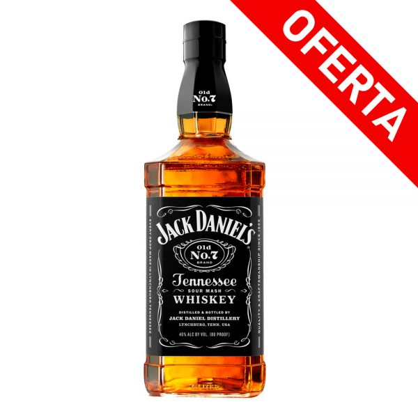 Whisky-Jack-DanielS-Litro